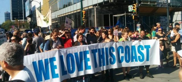 cropped-we-love-this-coast-banner-climate-march-sept-21.jpg