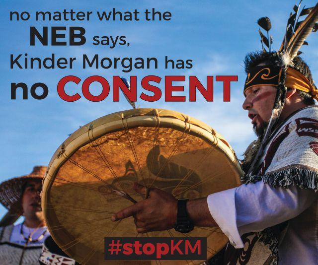 no-consent-squamish