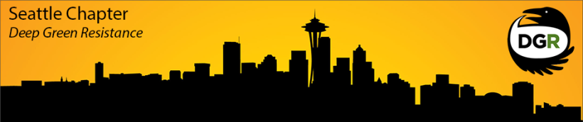 DGR-Seattle-Wordpress-Banner