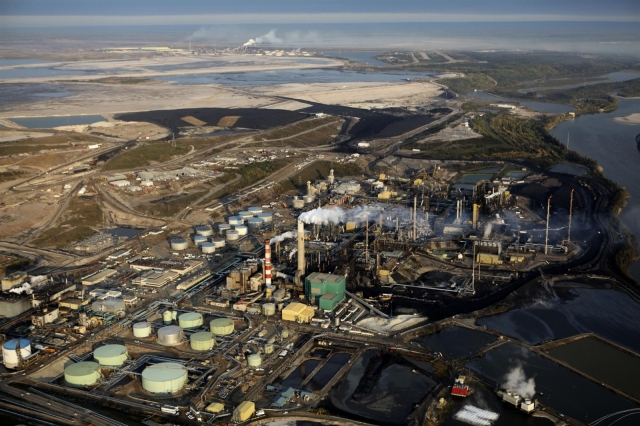 tarsands pic National Oberserver WLTC article