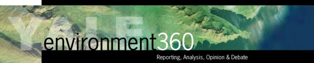 environment360