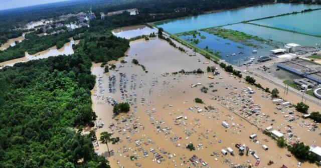 flood-baton-rouge
