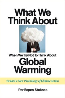 global warming new book