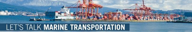 marinetransportation