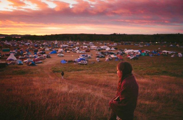 standing-rock-camp