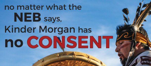 cropped-no-consent-squamish.jpg