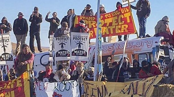 standing-rock-protesters