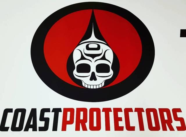 coast-protectors-ubcic