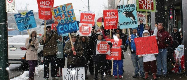cropped-snow-protest1.jpg