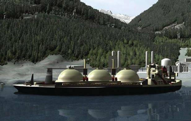 rafe-mair-lng-vessel