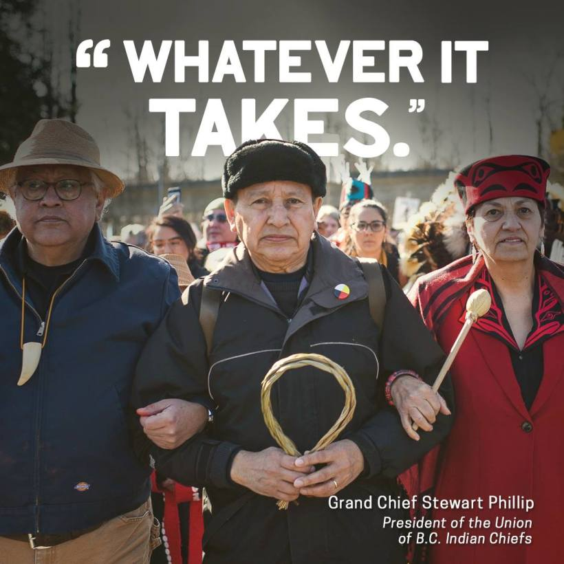 Whatever It Takes Grand Chief.jpg